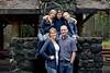 Huebner Family-5573