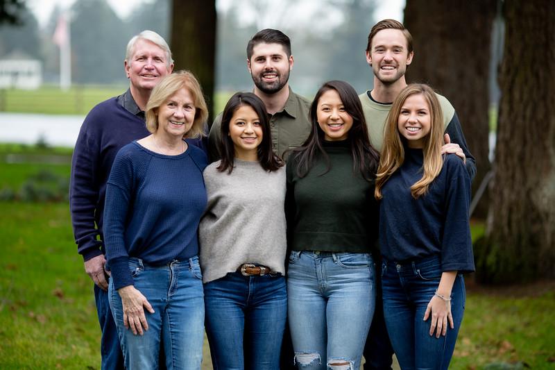 Katie Family-2