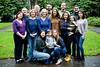 Katie Family-9355