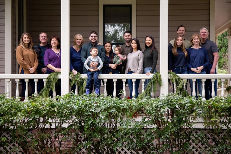 Katie Family-9317