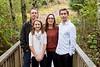 Lisa Family-1053