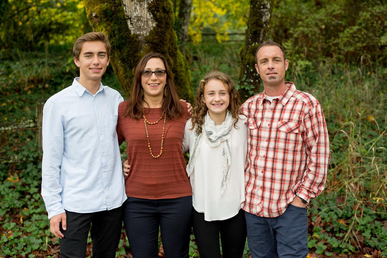 Lisa Family-1003