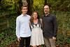 Lisa Family-1024
