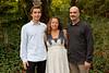 Lisa Family-1027