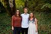 Lisa Family-1042