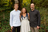 Lisa Family-1022