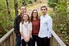 Lisa Family-1052