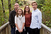 Lisa Family-1054