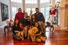 Ramanathan Family-9505