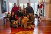 Ramanathan Family-9499