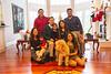 Ramanathan Family-9523