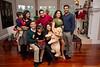 Ramanathan Family-9478