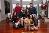 Ramanathan Family-9525