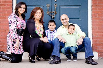 Sahgal Family-0131