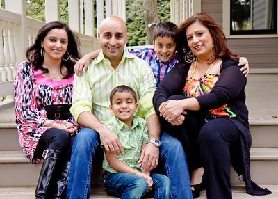 Sahgal Family-9986