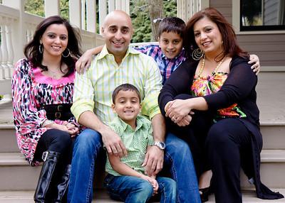 Sahgal Family-9989