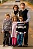 Stromberg-Family-66