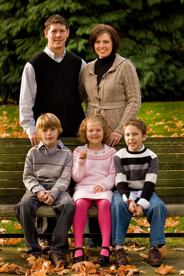 Stromberg-Family-51