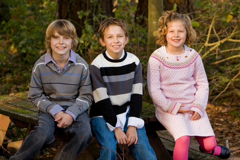 Stromberg-Family-23