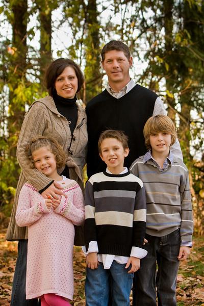 Stromberg-Family-6