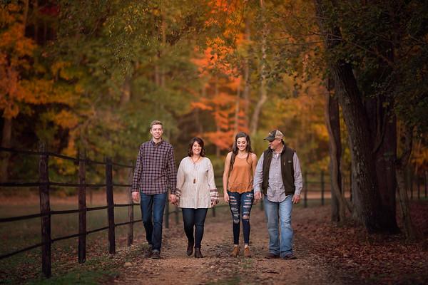 Springfield TN Family Photographer