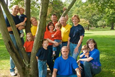 Tucker Family-2