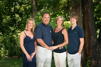 Family_007