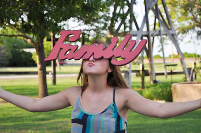 FamilyProofs-14
