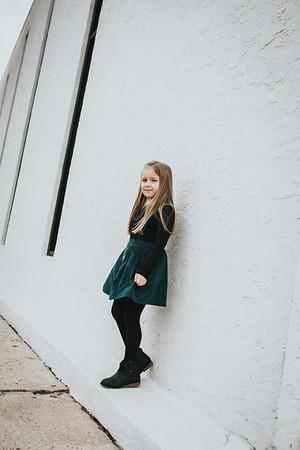 LLP_5524