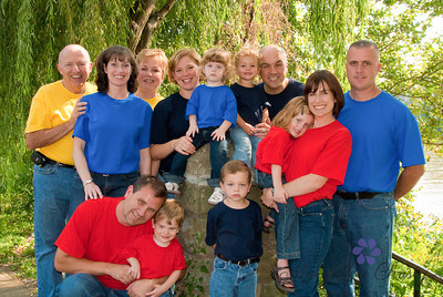 Tucker Family-3