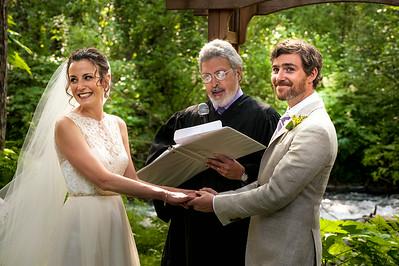 Brown wedding 145-1