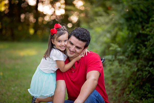 Clarksville TN Family Photographer
