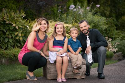 Lutz Family-1
