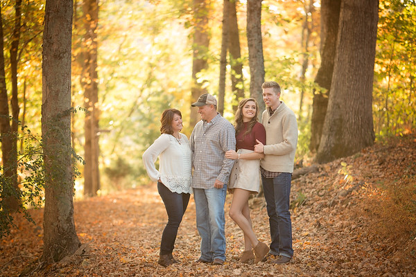 Springfield TN Family Photographer