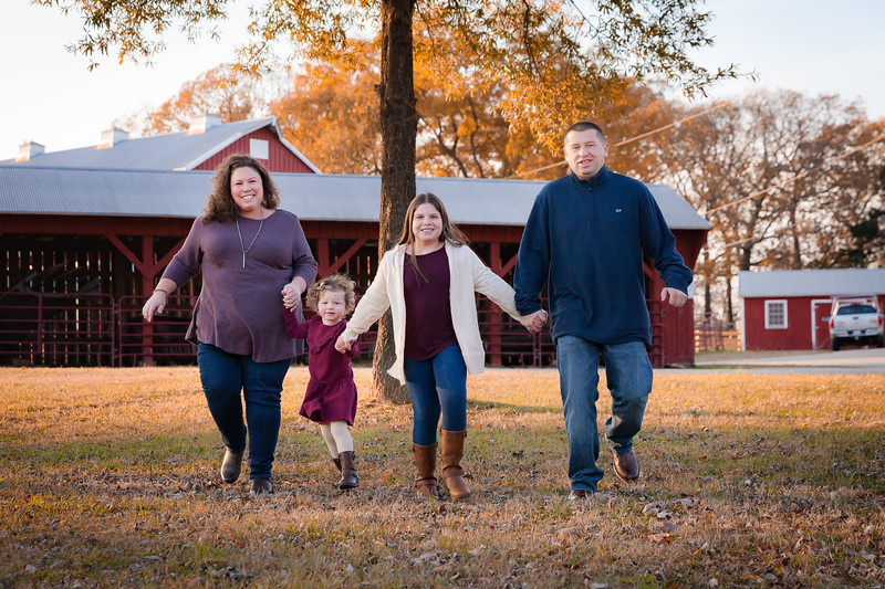 Bryant family-39