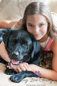 Lexie and Bailey-1