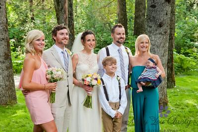 Wedding family-1