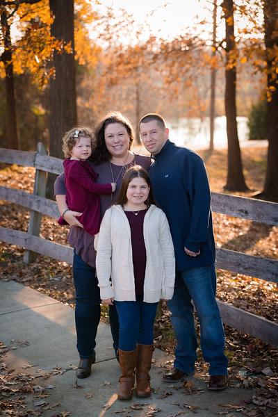Bryant family-7