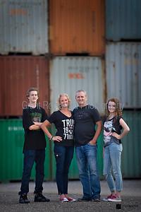 family couples seniors portrait photography