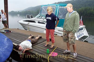 F_Boating 005