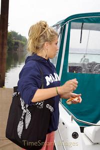 F_Boating 012