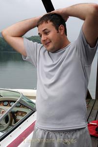 F_Boating 023