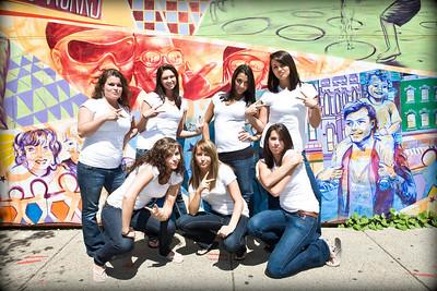 DJ_Friends2010_019