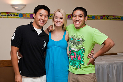 D_MikaylaGradParty-9