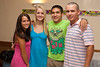 D_MikaylaGradParty-10