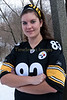 D_Super Steelers-7