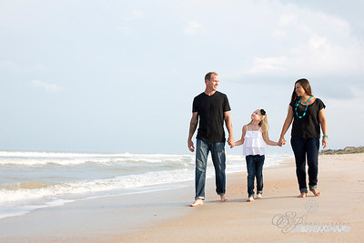 Jacksonville, FL Family, Child, Maternity and Newborn Baby Photographer
