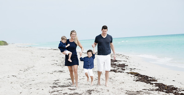 beachfamilyshoot_-167