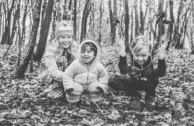 Luxury Family Photography by gavin conlan photography Ltd