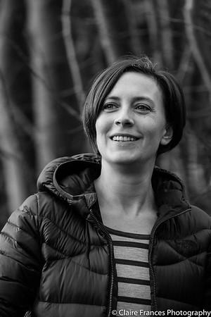 Portraits, Headshots & Profile Images